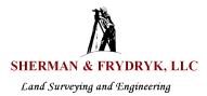 Frydryk logo