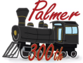 palmer-300th-logo